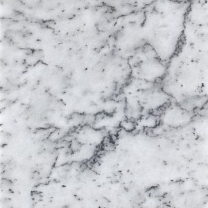 Adranos White Blue Marble | Turkish Marble Company