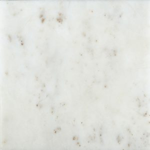 Afyon White Contemporary Marble | Turkish Marble Company