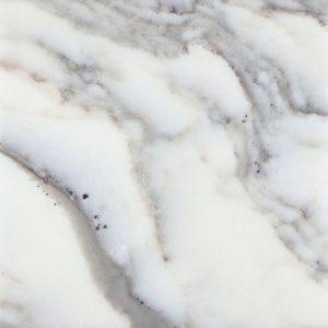 Calacatta White Marble | Turkish Marble Company