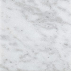 Demmer Mugla Silver White | Turkish Marble Company