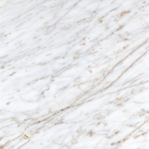Kale Sugar| Turkish Marble Company