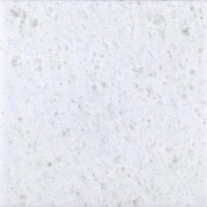 Kemalpasa Beyaz White Marble | Turkish Marble Company