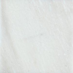 Kemalpasa Beyazi White Marble | Turkish Marble Company