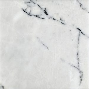 Mugla Newyork | Turkish Marble Company