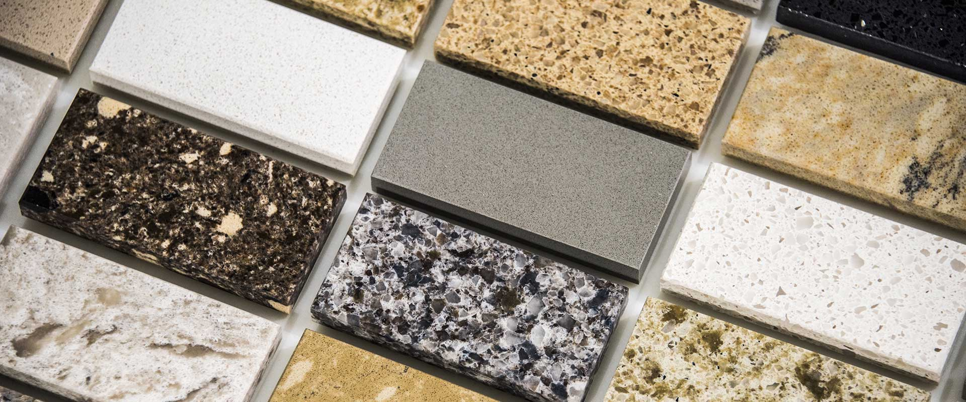 Granite Trends 2020 | Turkish Marble Company