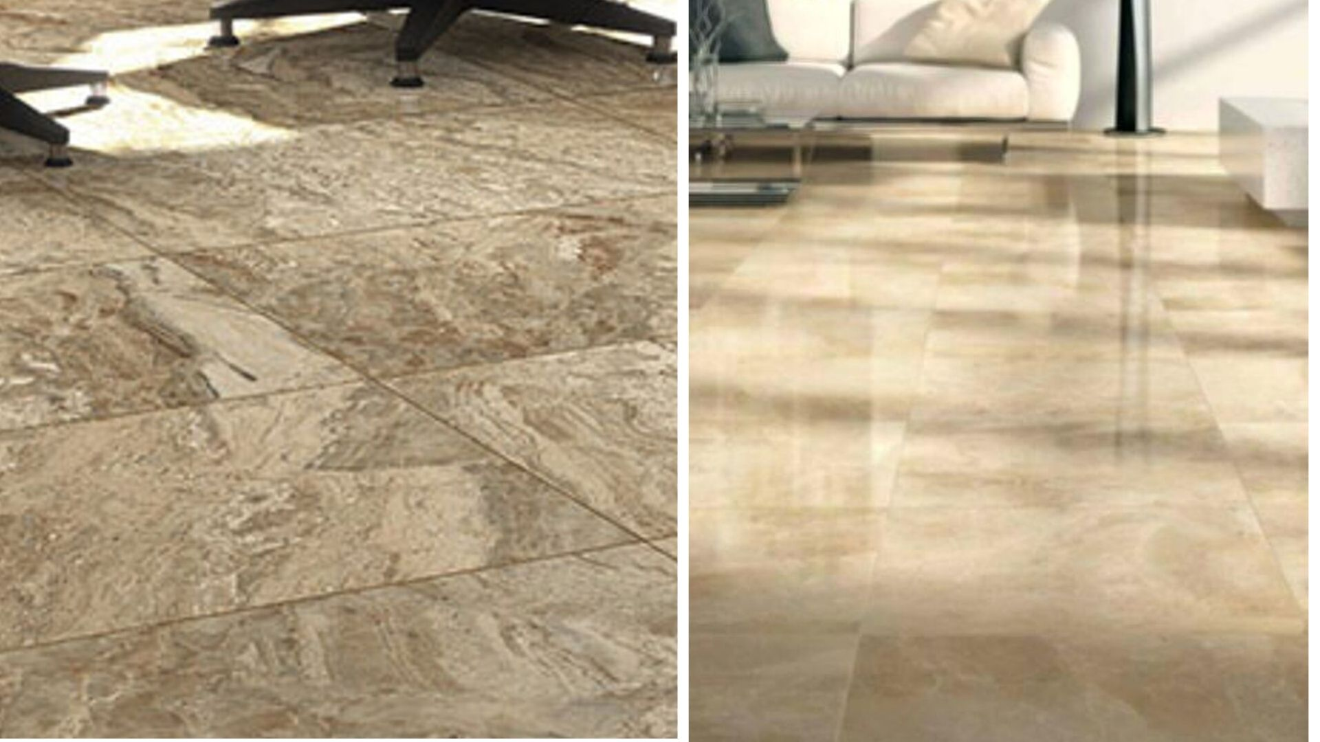 Vitrified Tiles V/s Marble Tiles for Living room | Turkish Marble Company