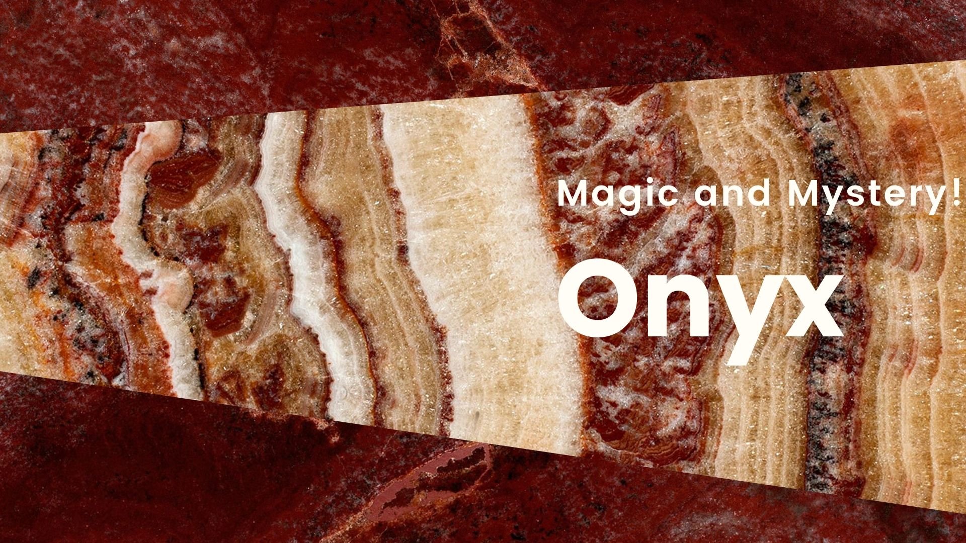 Onyx Uses | Turkish Marble Company