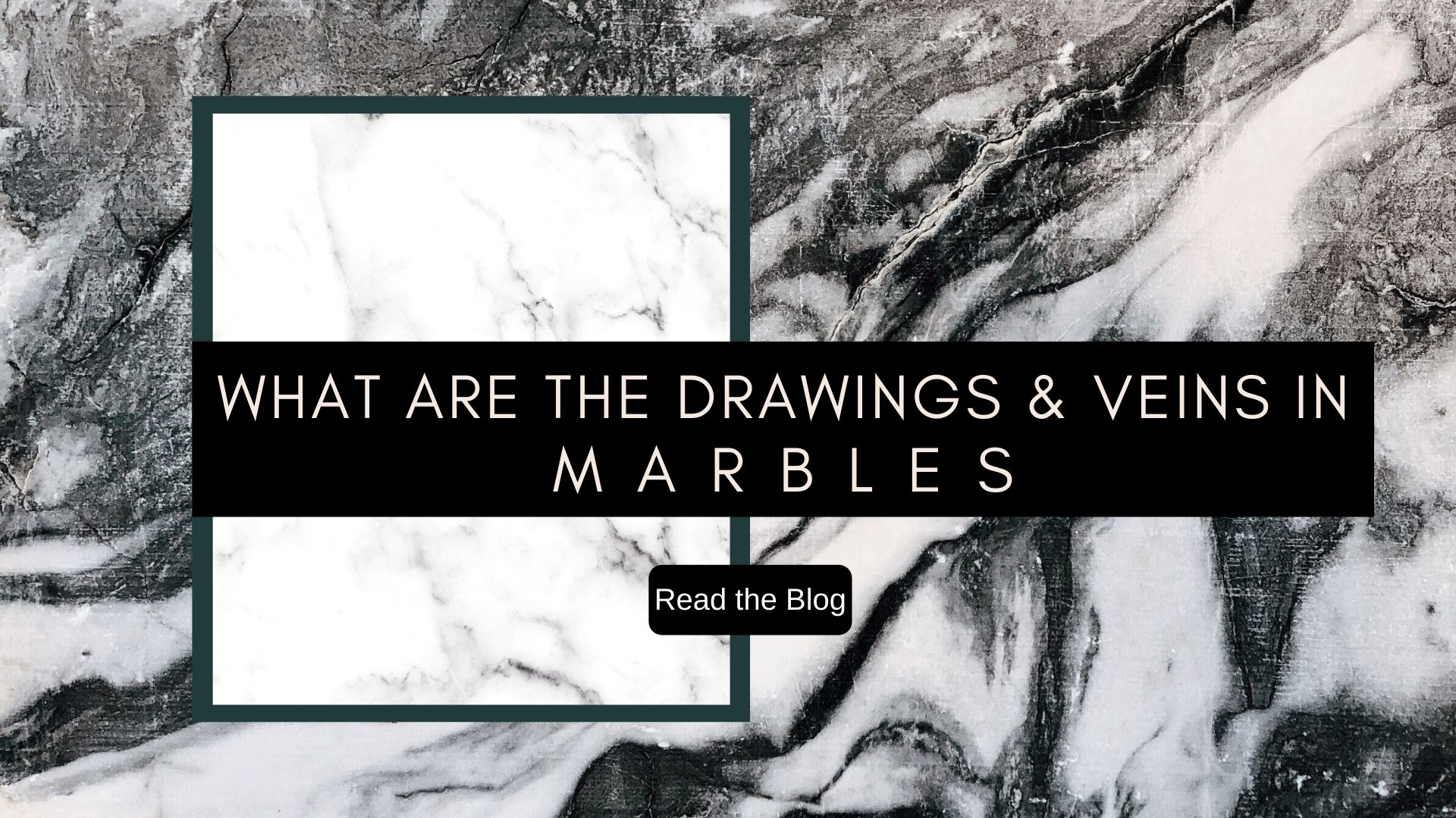 what are the drawings and veins in marbles | turkish marble company